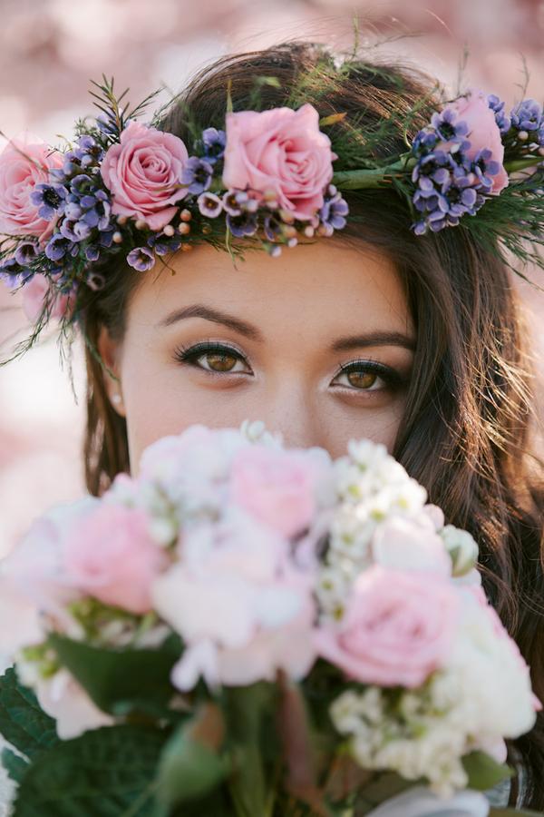 Bridal_Inspiration_Jennifer_Fujikawa_Photography_MG5539_low