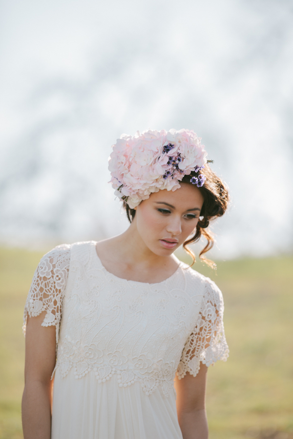 Bridal_Inspiration_Jennifer_Fujikawa_Photography_MG5575_low