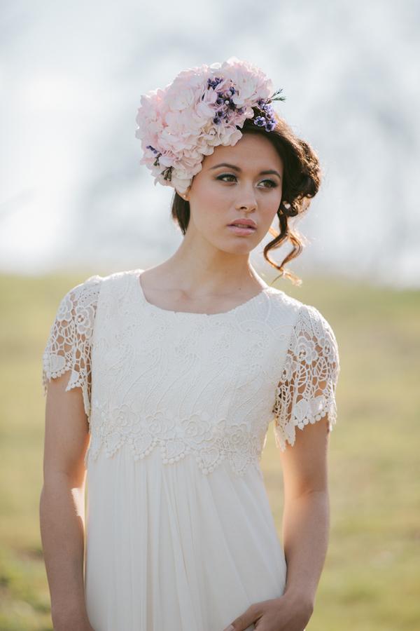 Bridal_Inspiration_Jennifer_Fujikawa_Photography_MG5581_low