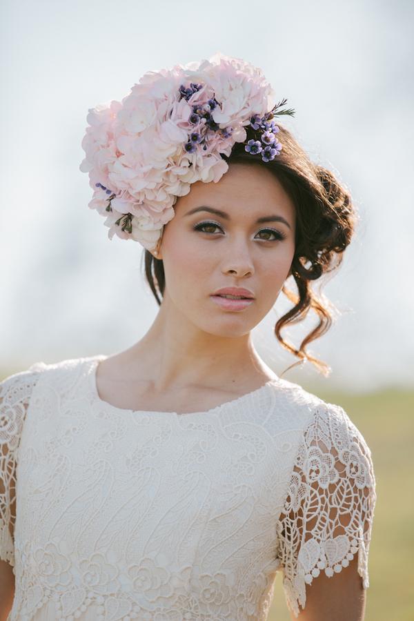 Bridal_Inspiration_Jennifer_Fujikawa_Photography_MG5587_low