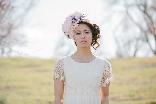 Bridal_Inspiration_Jennifer_Fujikawa_Photography_MG5589_low