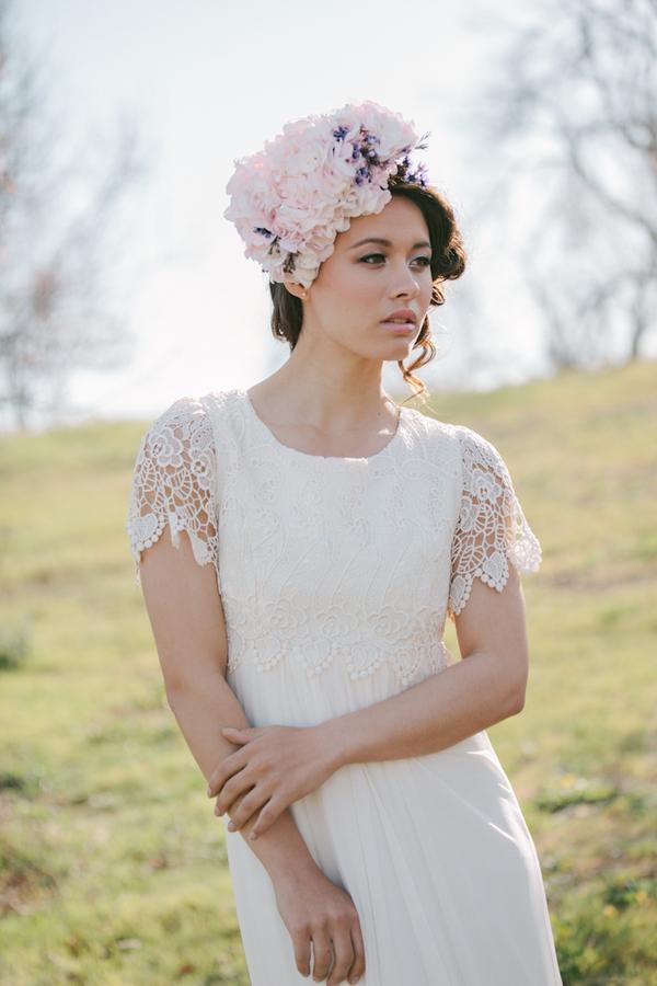 Bridal_Inspiration_Jennifer_Fujikawa_Photography_MG5610_low