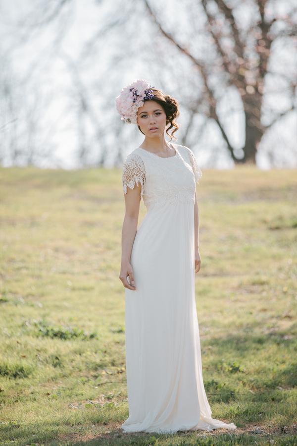 Bridal_Inspiration_Jennifer_Fujikawa_Photography_MG5626_low