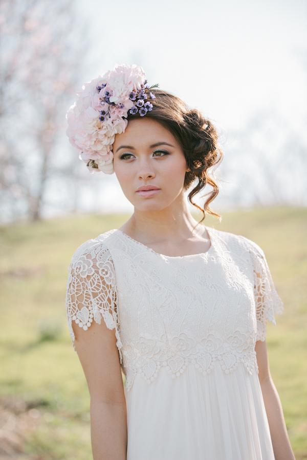 Bridal_Inspiration_Jennifer_Fujikawa_Photography_MG5665_low