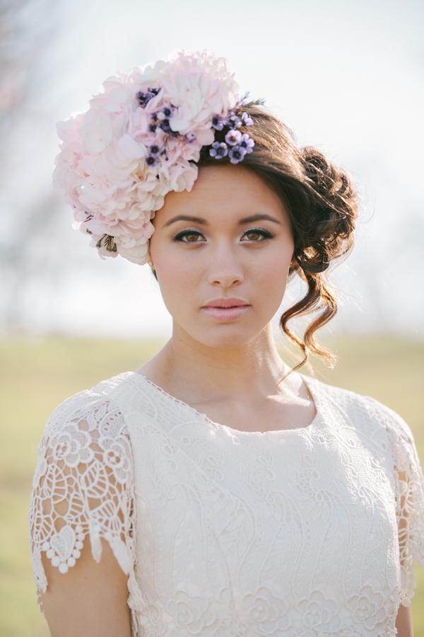 Bridal_Inspiration_Jennifer_Fujikawa_Photography_MG5669_low