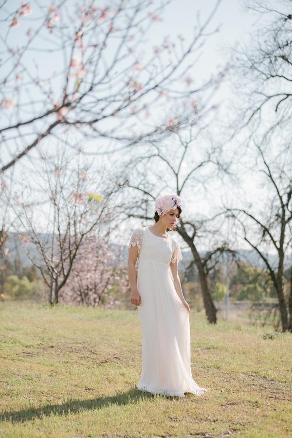 Bridal_Inspiration_Jennifer_Fujikawa_Photography_MG5708_low