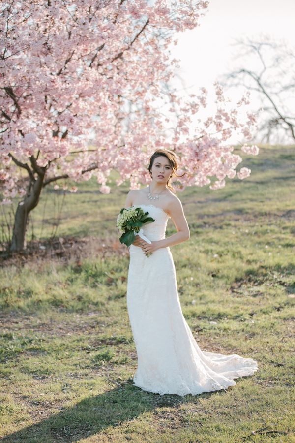 Bridal_Inspiration_Jennifer_Fujikawa_Photography_MG5784_low