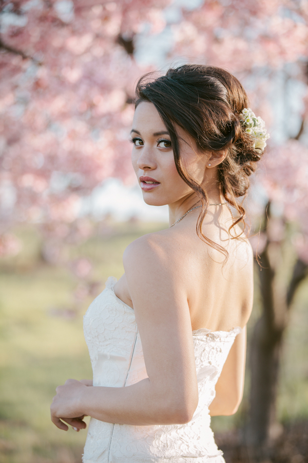 Bridal_Inspiration_Jennifer_Fujikawa_Photography_MG5845_low