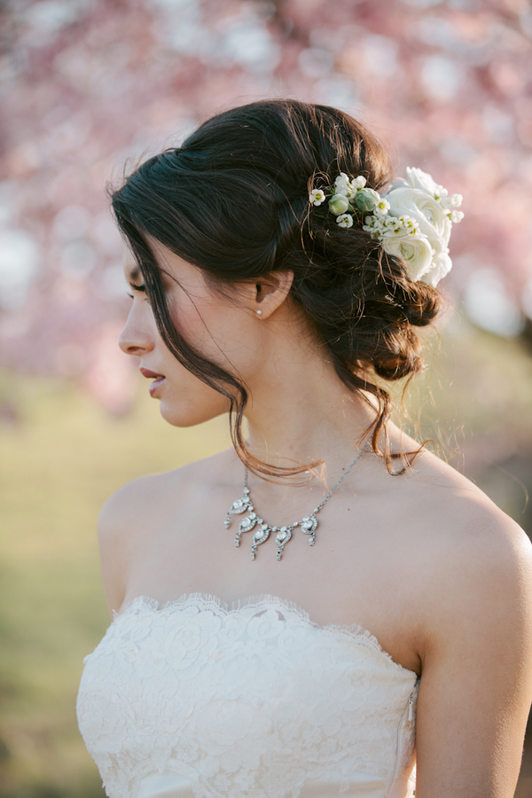 Bridal_Inspiration_Jennifer_Fujikawa_Photography_MG5835_low