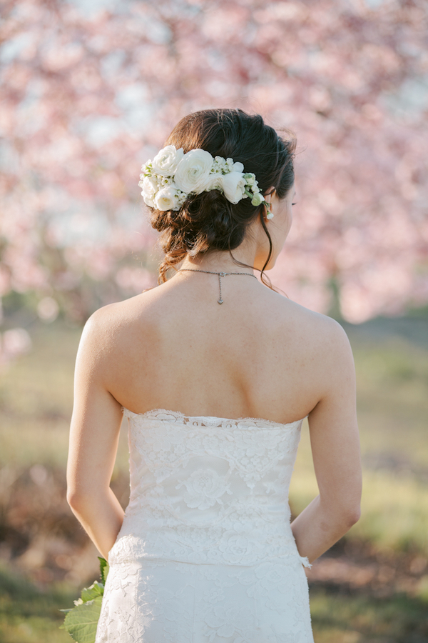 Bridal_Inspiration_Jennifer_Fujikawa_Photography_MG5917_low
