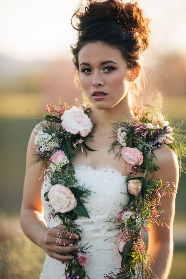 Bridal_Inspiration_Jennifer_Fujikawa_Photography_MG5991_low.jpg