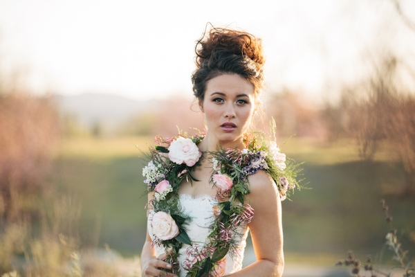 Bridal_Inspiration_Jennifer_Fujikawa_Photography_MG6008_low