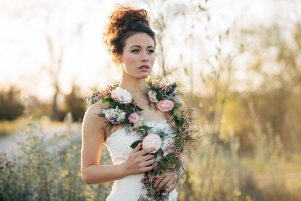Bridal_Inspiration_Jennifer_Fujikawa_Photography_MG6047_low