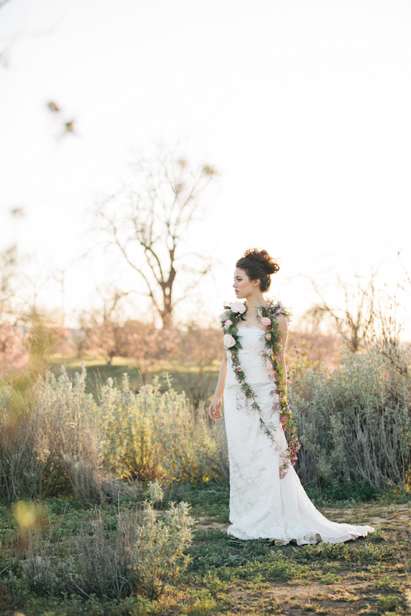 Bridal_Inspiration_Jennifer_Fujikawa_Photography_MG6088_low