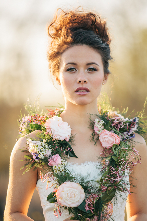 Bridal_Inspiration_Jennifer_Fujikawa_Photography_MG6135_low