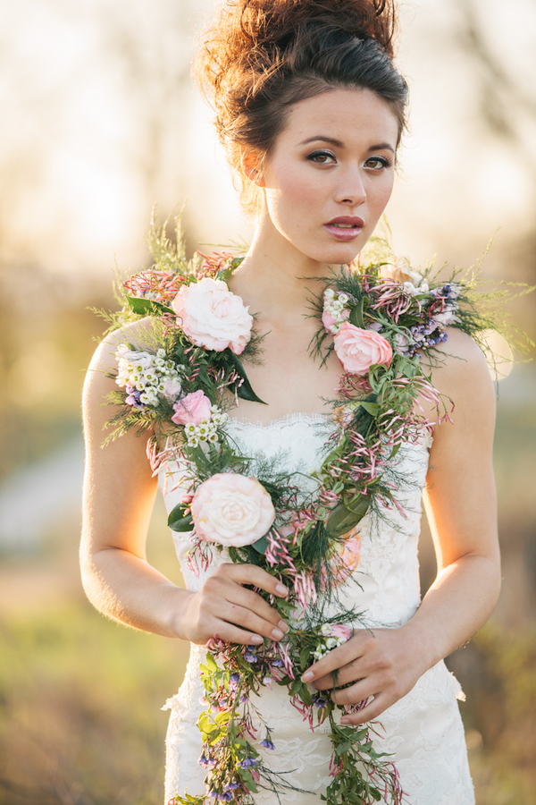 Bridal_Inspiration_Jennifer_Fujikawa_Photography_MG6149_low