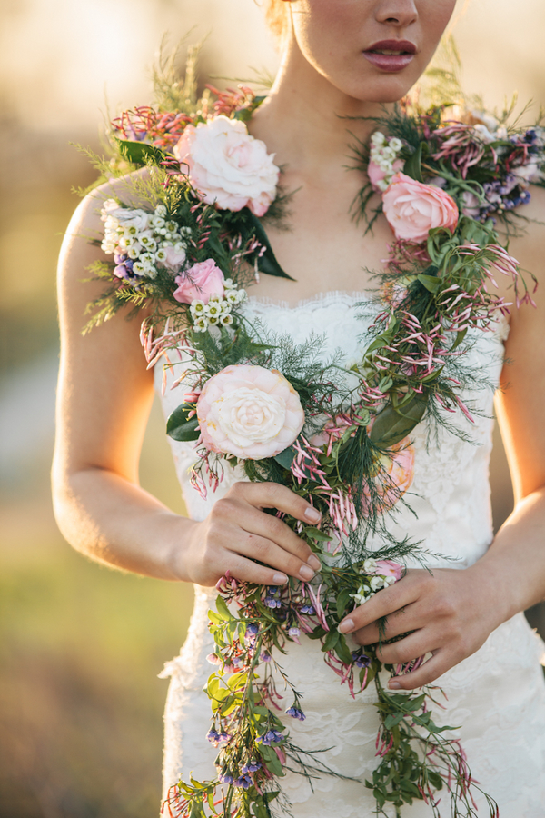 Bridal_Inspiration_Jennifer_Fujikawa_Photography_MG6151_low
