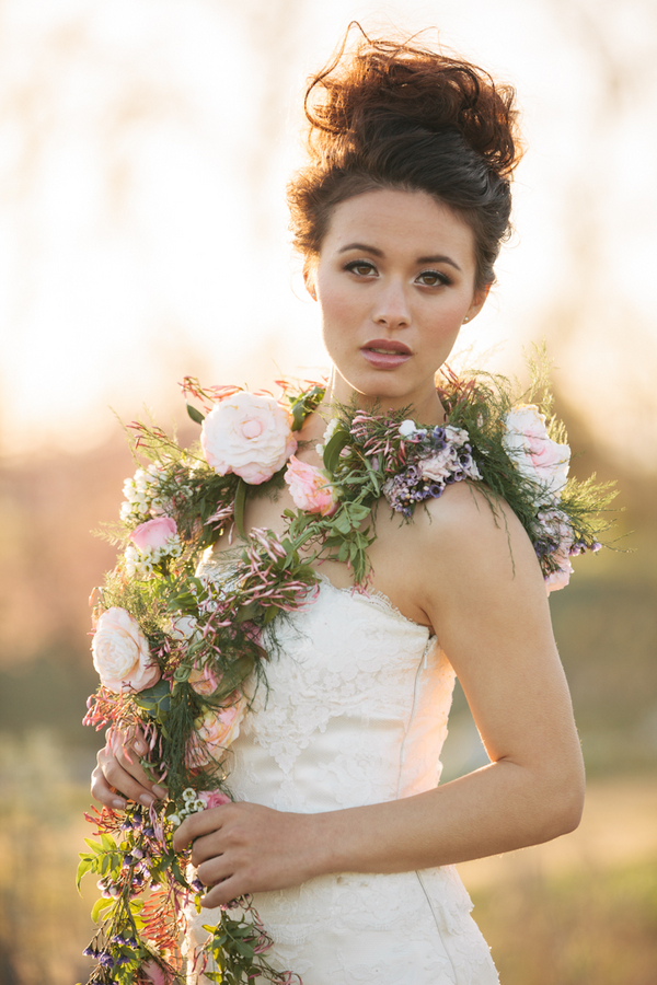 Bridal_Inspiration_Jennifer_Fujikawa_Photography_MG6157_low