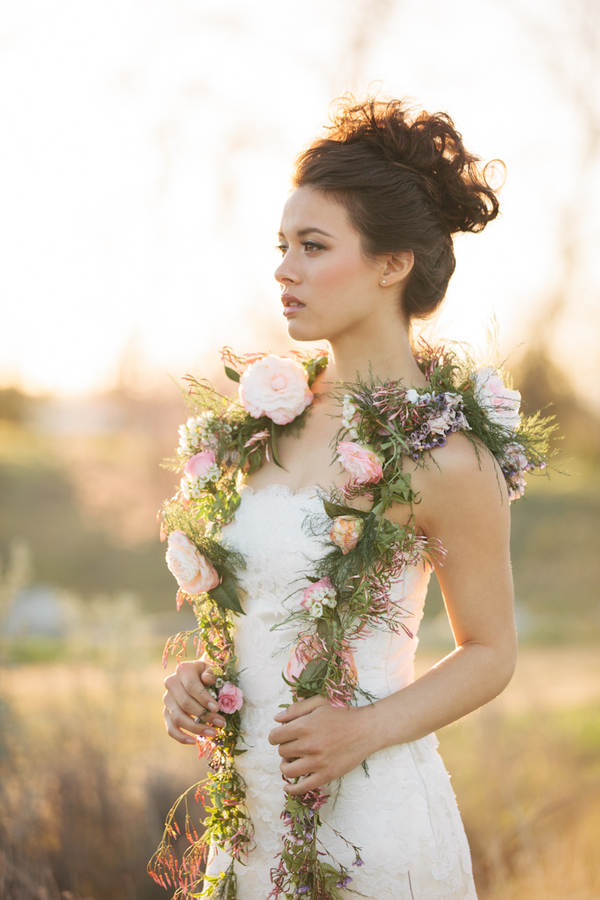 Bridal_Inspiration_Jennifer_Fujikawa_Photography_MG6174_low
