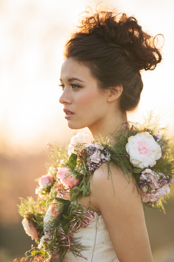 Bridal_Inspiration_Jennifer_Fujikawa_Photography_MG6176_low