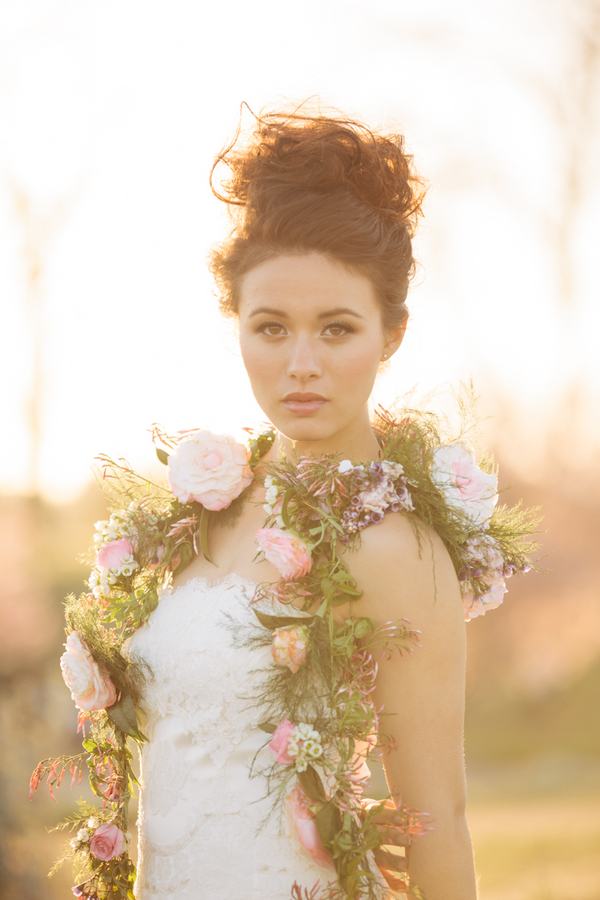 Bridal_Inspiration_Jennifer_Fujikawa_Photography_MG6189_low
