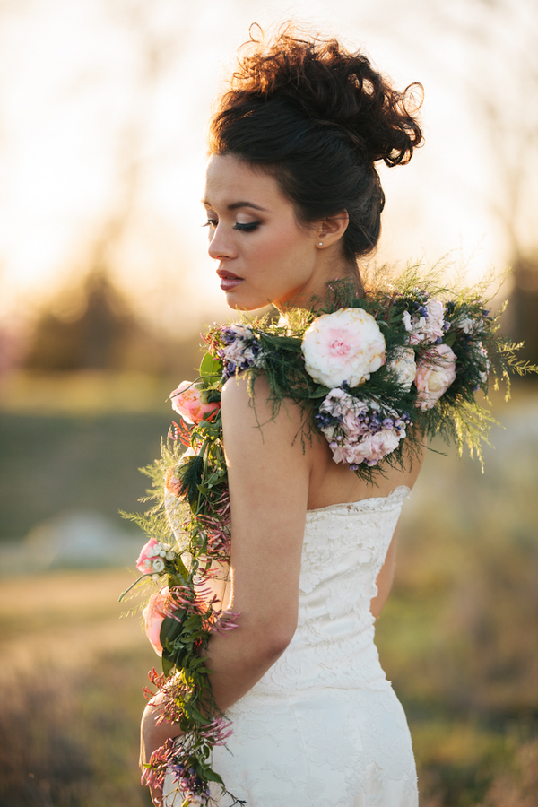 Bridal_Inspiration_Jennifer_Fujikawa_Photography_MG6269_low