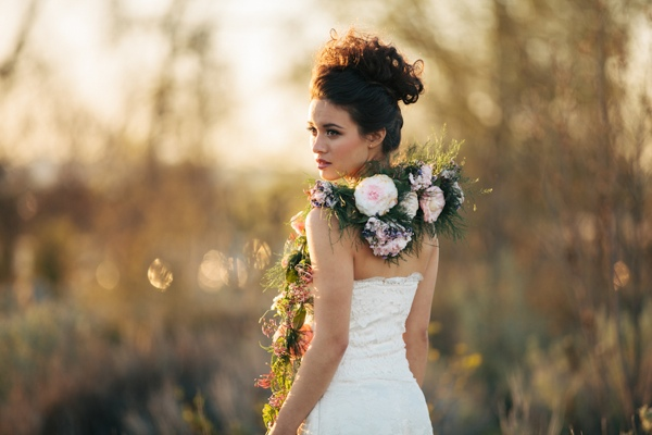 Bridal_Inspiration_Jennifer_Fujikawa_Photography_MG6313_low