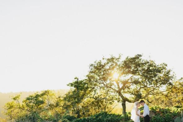Joe-Carolina-Wedding-0798-1024x682