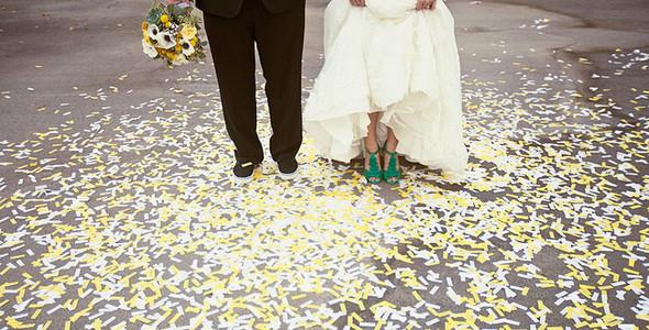amelialyon-wedding-14