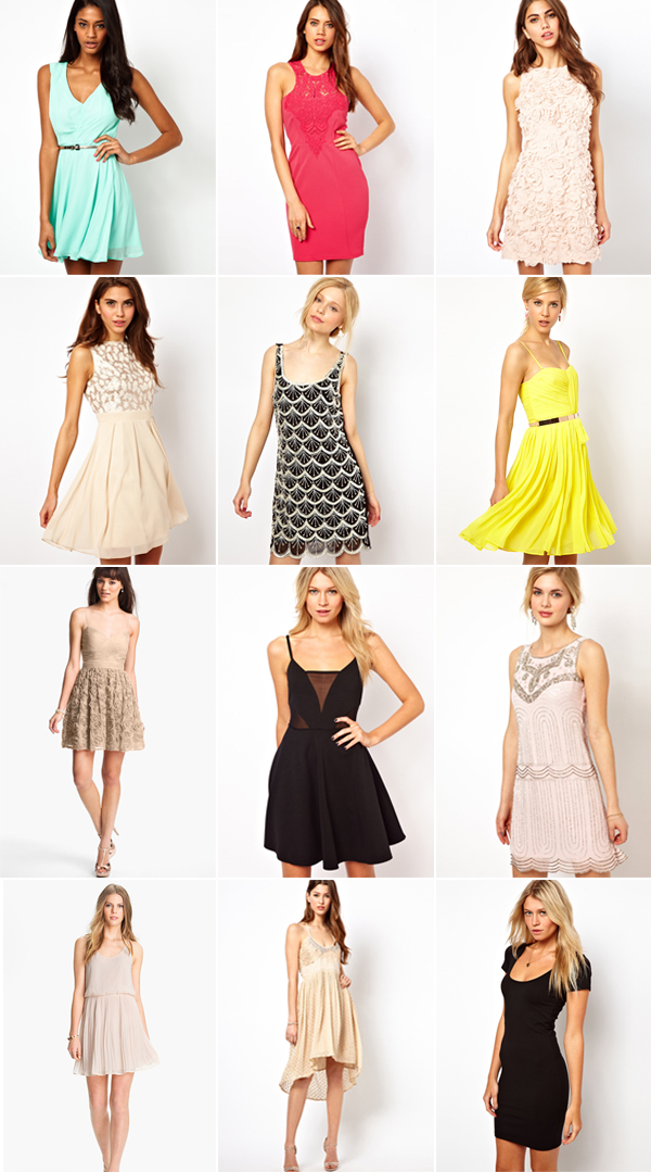 Where to find awesome bridesmaid dresses engaged for Best place to buy a dress for a wedding