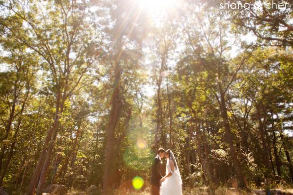 best-boston-wedding-photographers-shang-chen-41