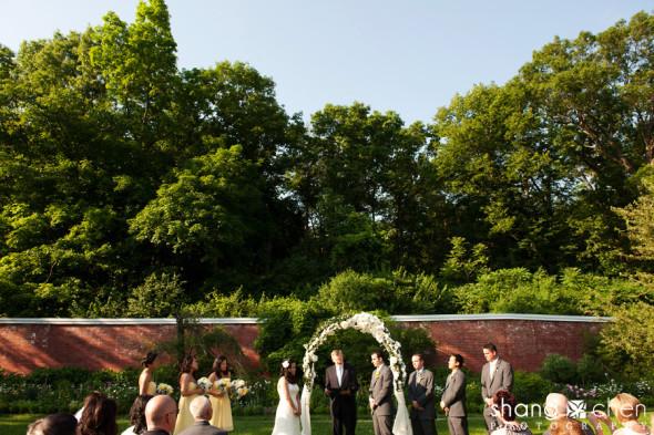 lyman-estate-wedding-lynn-chris-shang-chen-photography-34