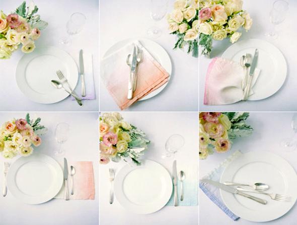 2011_03_21-ombre-napkins
