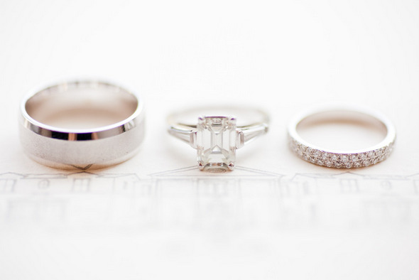 86-percent-of-women-get-engaged-for-the-diamond-engagement-ring-artistic-wedding-photo-emerald-cut.original