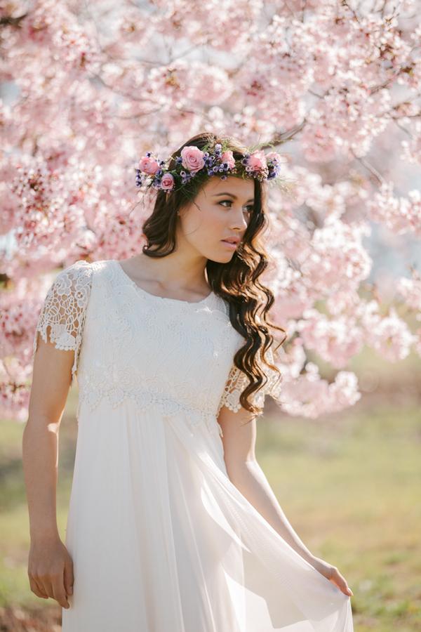 Bridal_Inspiration_Jennifer_Fujikawa_Photography_MG5383_low