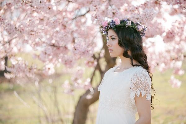 Bridal_Inspiration_Jennifer_Fujikawa_Photography_MG5447_low