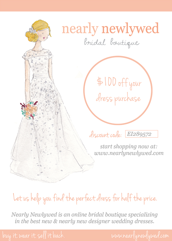 PreOwnedWeddingDresses Coupon and Deals - May Click here to see all current promo codes, deals, discount codes and special offers from for May Use it before it\'s gone.