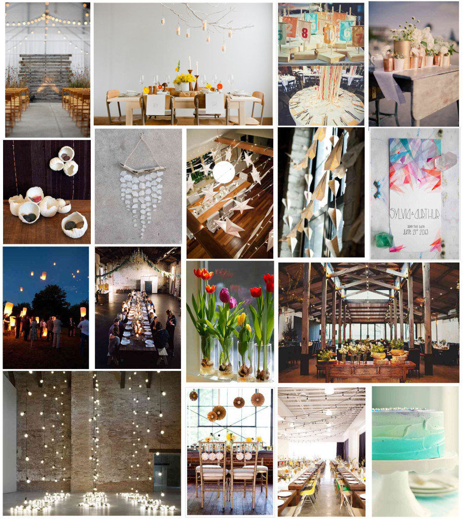 Wedding Inspiration Board-R1 copy