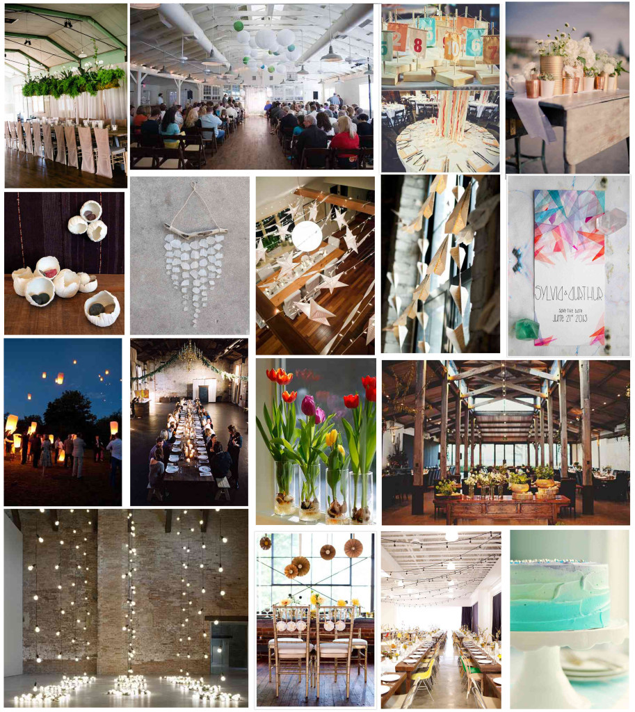 Wedding Inspiration Board copy