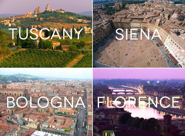Rome-20348