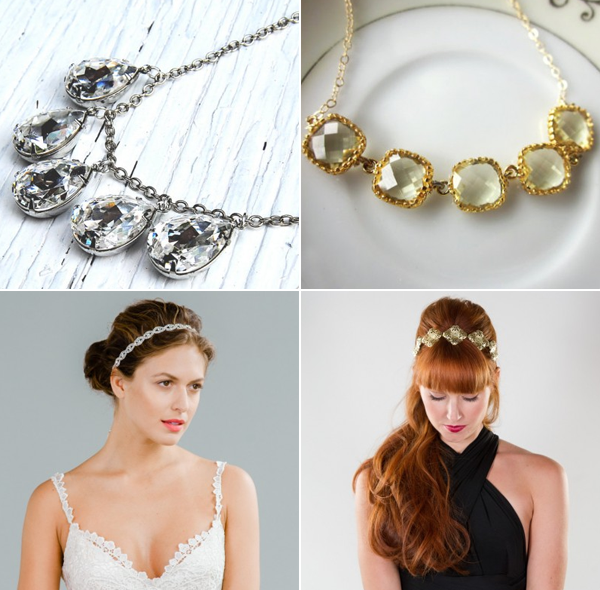 curioroad-wedding-collection2