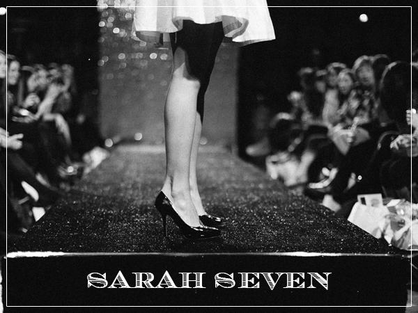 sarah-seven-dress0