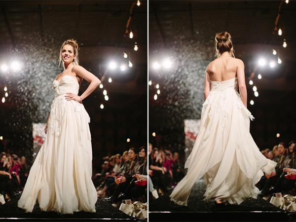 sarah-seven-dress1