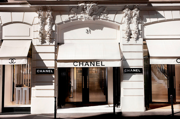 Chanel-store-Rue-Cambon