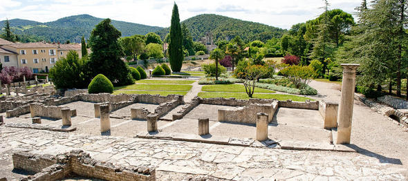 ancient_history_provence