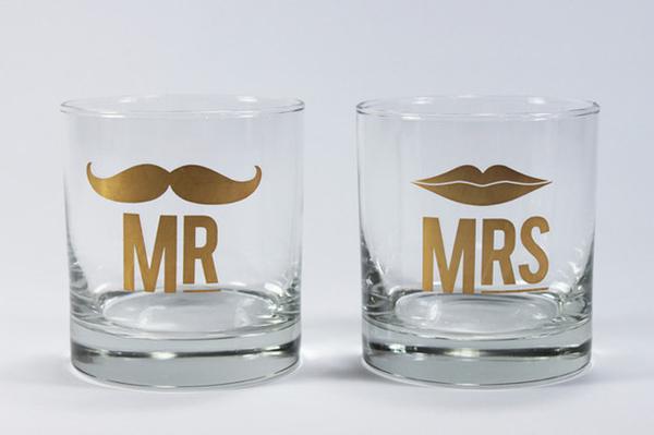 eclectic-glassware
