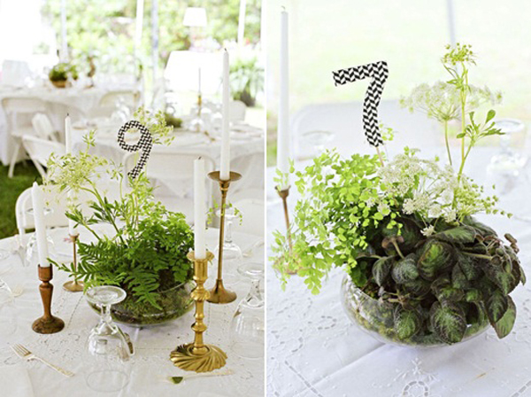 living_wedding_centerpieces21