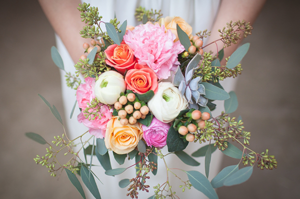 rustic-pink-weddings