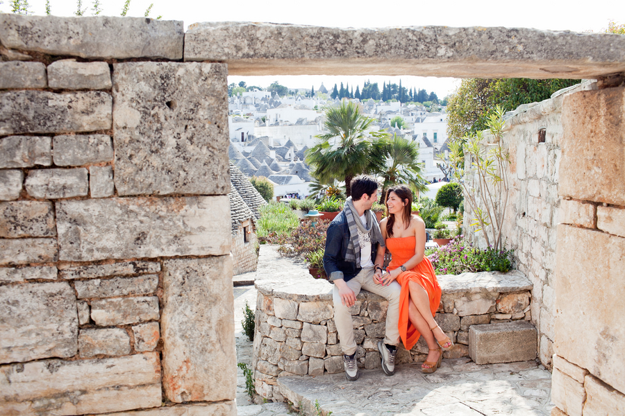 Abbas_Turi_Megan_Ann_Photography_Alberobello012_low