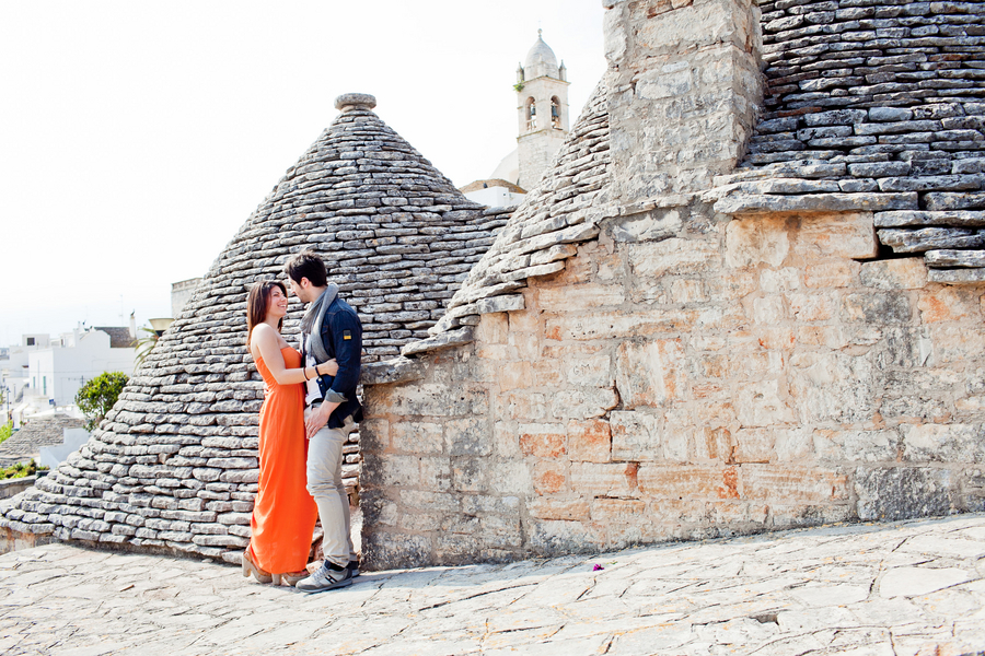 Abbas_Turi_Megan_Ann_Photography_Alberobello016_low
